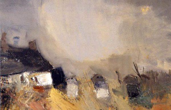 הילדה היתומה מהשואה – צלפית ומלוות השיירות לירושלים במלחמת העצמאות