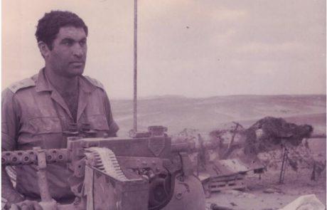 """קרב אחד יותר מדי , המנהיגות של המג""""ד נחום זקן בקרב על העיר סואץ"""