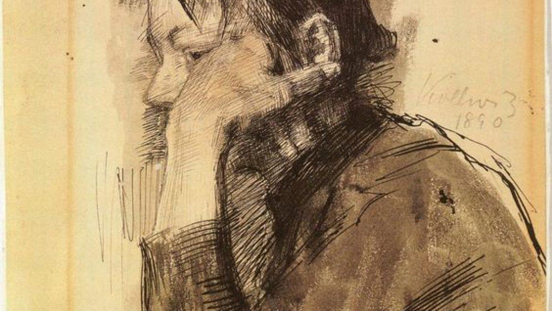 קתה קולוויץ: אמנית לוחמת חופש בגרמניה הנאצית