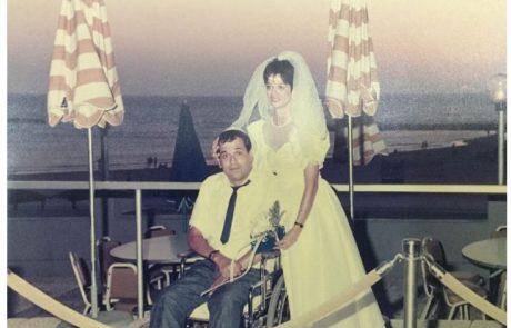 כנגד כל הסיכויים : סיפור חייו של אייבי אברהם כהן