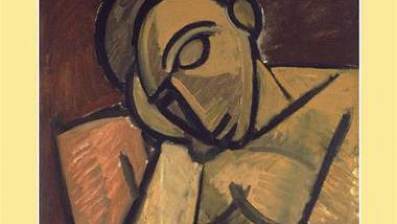 המיית הציפור, שאגת הצער – דרכי עיצוב הזיכרון בכתיבתם של ניצולי השואה