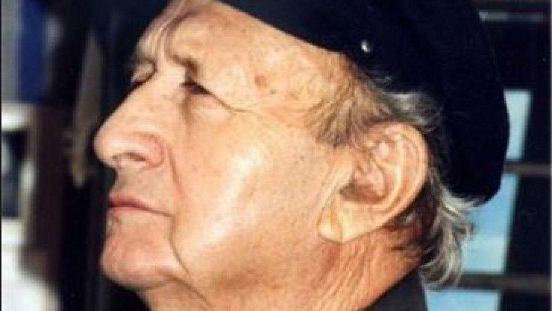 סיפור חייו של ארקדי טימור , הקצין היהודי הבכיר בצבא האדום שעלה לישראל