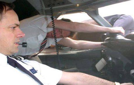 טיסה 5390 של בריטיש איירווייז