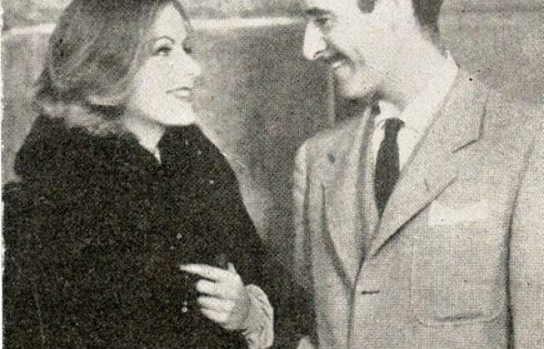 עשרות שנות הבדידות של גרטה גרבו