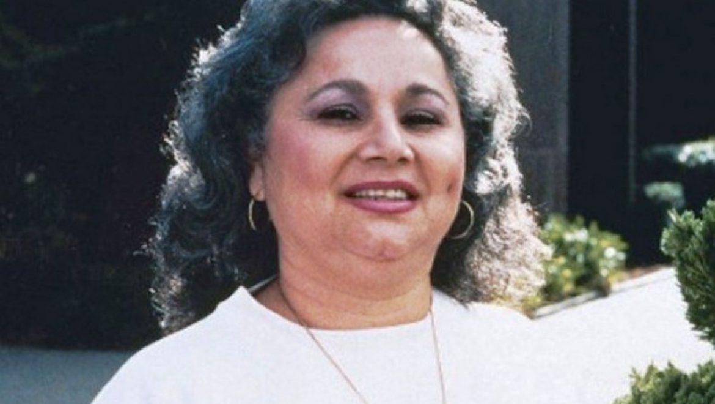 נשים בתפקידי ברוני סמים : המקרה של גריזלדה בלנקו