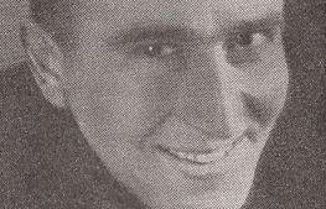 """אחד מן הל""""ה – יעקב כהן ויומנו, 1948-1924"""