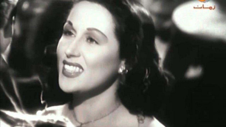 מוראד אשת ערב: מלכות הזמר היהודיות של מצרים ועיראק