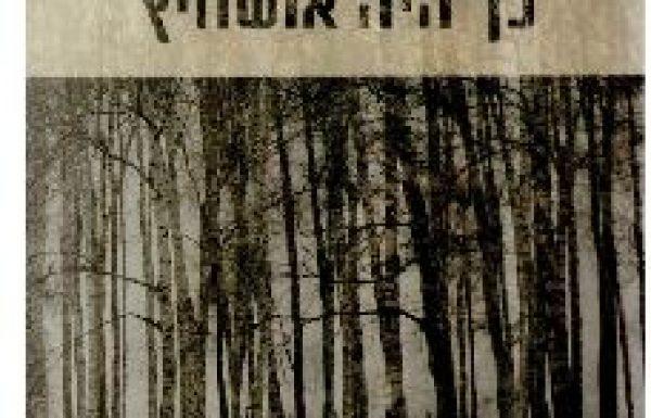 """פרימו לוי, """"כך היה אושוויץ"""": מדוע חייבים לספר"""
