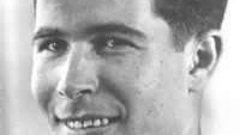 """קורות חייו של רון פלר ז""""ל – גיבור ישראל """"צייד"""" הטנקים והפרופסור בטכניון"""