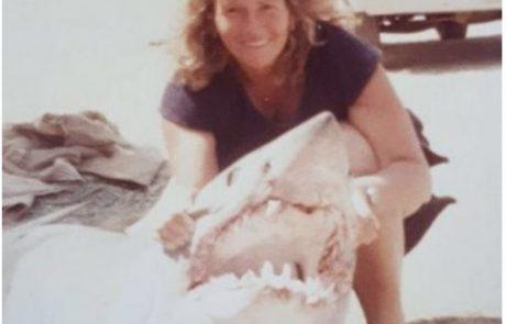 סיפור חייה של רותי, הסקיפרית הראשונה בישראל