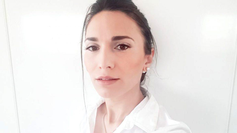 הילדה האירנית שנהפכה ללוחמת סייבר ישראלית