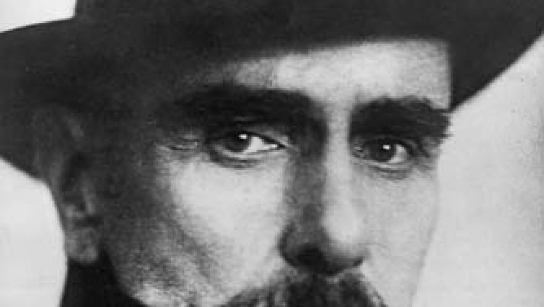 הפסיכיאטר האוסטרי  פרופסור יוליוס וגנר־יאורג ומלחמותיו בעגבת , בהלם קרב וביהודים